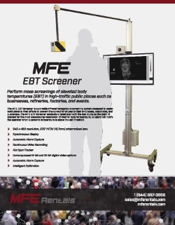 MFE-EBTScreener-Brochure.pdf